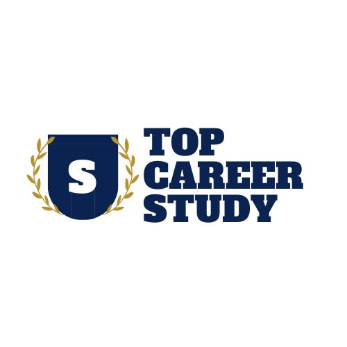 Top-Career-Study-logo-min
